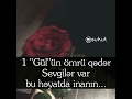 Mustafa Ceceli - Aşkım Benim (Menali Sevgi Sozleri Yazili Sekiller)