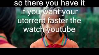 HOW TO DOWNLOAD KARATE KID 2010 NO SURVEY