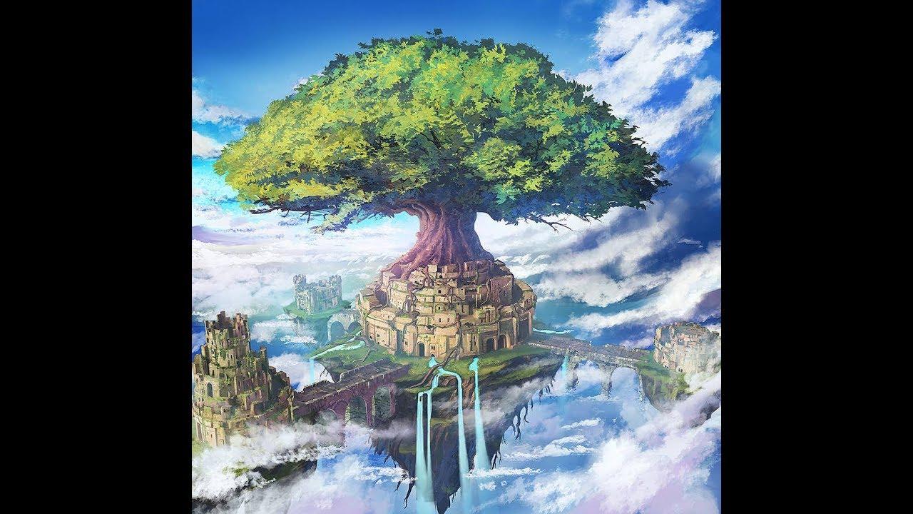 Respuesta a Mundo Desconocido. La planta que ablanda la Roca. El origen de las Plantas