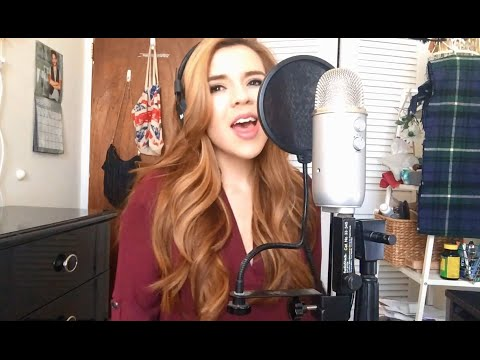 TOP 5 COVERS OF LOVE ME LIKE YOU DO - ELLIE GOULDING