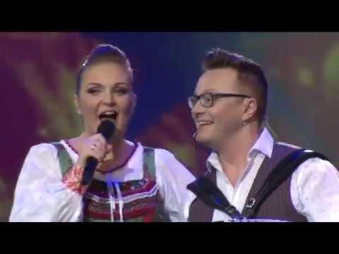 Разговоры (сольный концерт, Марина Девятова) Сергей Войтенко и Баян Микс