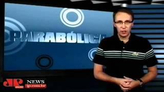 Victor Fasano fala sobre novo reality show Amazônia