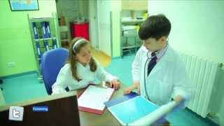 Repeat youtube video الممرضة (بدون إيقاع) - عصومي ووليد | طيور الجنة