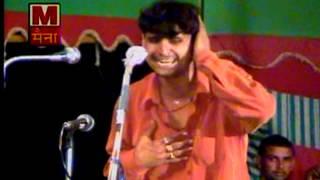 Haryanvi Ragni - Parso Kheta | Main Maina Hit Ragni Vol 52 | Sunil