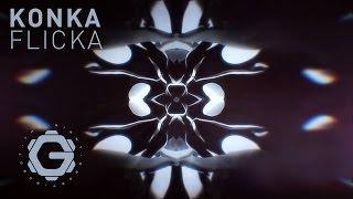 Konka - Flicka