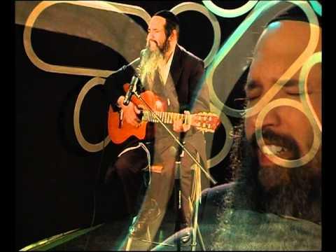 קליפ - אומן באמונה - שיר למעלות - יוסף קרדונר