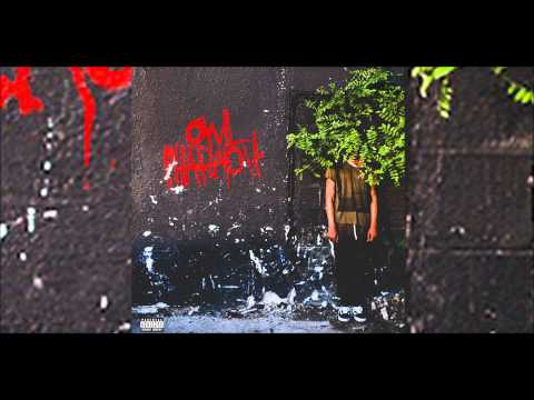 Travi$ Scott - Uptown (Ft. A$AP Ferg)