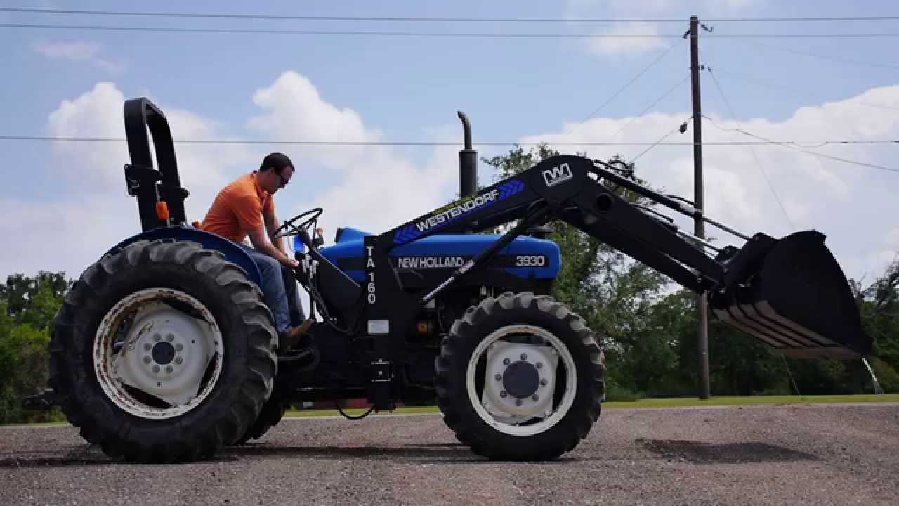 New Holland Farm Tractor Wiring Diagram on new holland skid steer wiring diagram, new holland lb115 wiring-diagram, new holland belt diagram, new holland l555 wiring-diagram, new holland combine wiring-diagram,