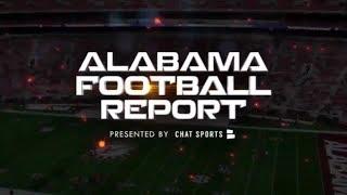Alabama Football Rumors: Jalen Hurts Transfer, Nick Saban On Tua's Injury, 2019 Recruiting