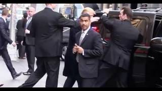 BREAKING: Secret Service Agent Learns Their Fate After THREATENING Trump
