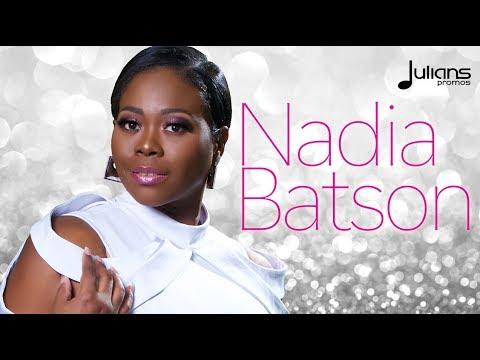 "Nadia Batson - Strangers (Hawt Wire Riddim) ""2019 Soca"" (Trinidad) Mp3"