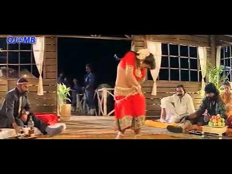 Thanni Vachu (Malgudi Subha, Vidyasagar) Jai Hind HQ.mp4