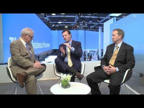 Qorvo Inc. Unveils Leading Edge RF Solutions at Mobile World Congress 2015