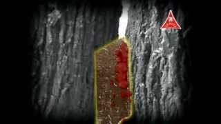 Shri Shani Shinganapur Ki katha | Sampurna Katha | Hindi