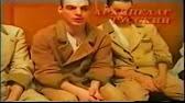 Жесткий фильм про армию - YouTube