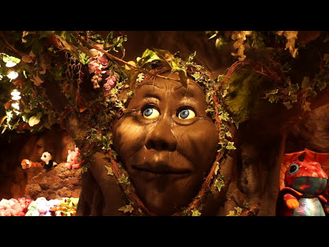 SawGrass Mills Mall The Largest In South Florida