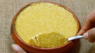 অথিতি আপ্যায়নে মাত্র ৪৫ মিনিটে তৈরী করে ফেলুন পারফেক্ট ক্ষীর মিষ্টি দই   Doi Recipe_Easy Khir Yogurt