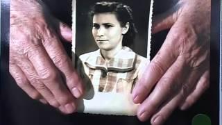 Фотовыставка - «Ты --женщина и этим ты права»(Ты --женщина и этим ты права.» Под таким названием в Анапе в новой арт-галерее «Креатор» на улице Пушкина,9..., 2012-03-12T16:42:01.000Z)