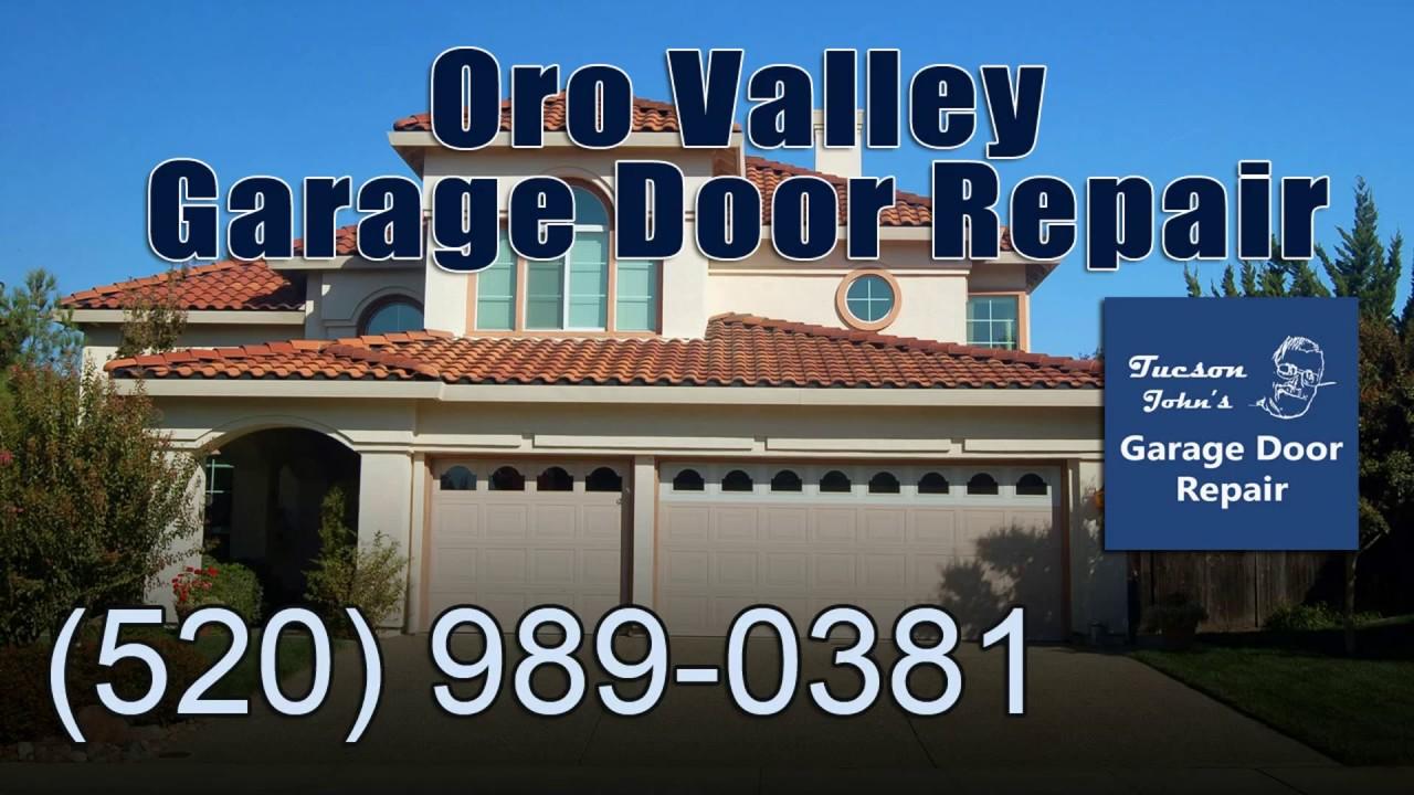 How to fix a garage door spring oro valley garage door repair how to fix a garage door spring oro valley garage door repair rubansaba