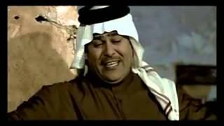 رعد الناصري دمع بعيون�...