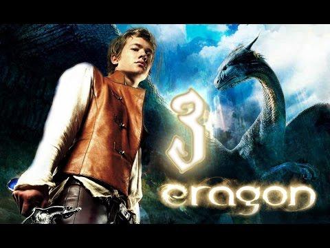 Eragon Walkthrough Part 3 (X360, PS2,...