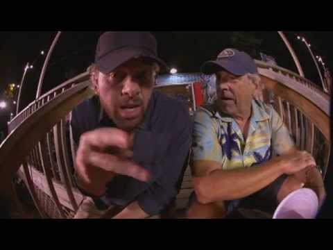 Jimmy Buffett & Toby Keith -