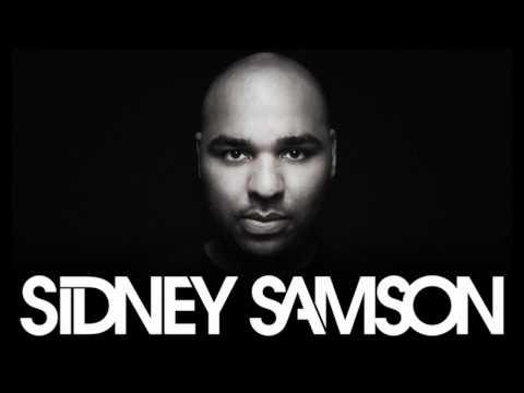 Lil Jon feat. LMFAO - Drink (Sidney Samson Dirty Remix)
