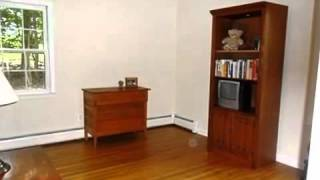 Real estate for sale in Oakland Boro New Jersey - 2969199