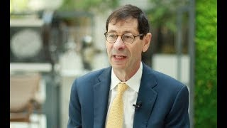 Trade Tensions Biggest Risk to Global Growth: IMF Chief Economist