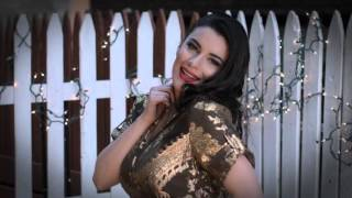 Download Melissa Galindo - Todo Lo Que Quiero Es A Ti