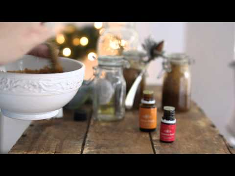 how-to-make-a-sugar-scrub-using-young-living-essential-oils