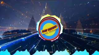 Download DJ REMIK SAKIT PINGGANG [SLOW FULL BASS]