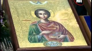 Святыни из Греции.mp4(, 2012-04-09T06:57:33.000Z)