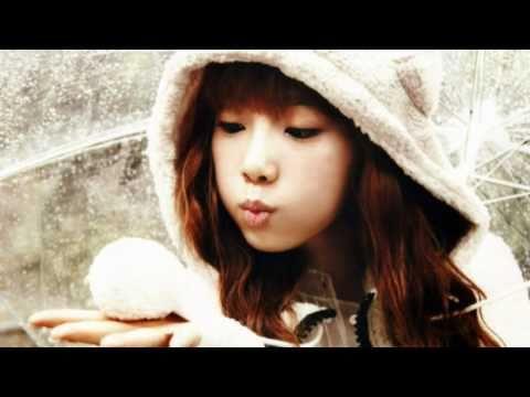 Taeyeon (태연) (+) I Love You (사랑해요)