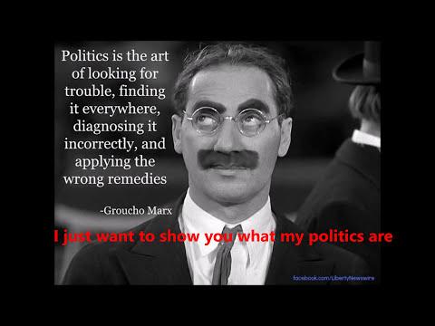 CREAM - Politician (With Lyrics)