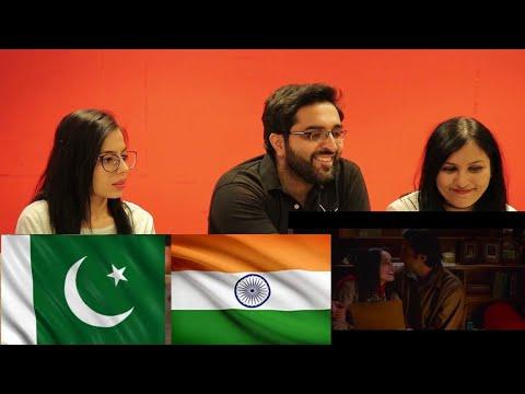 Shikara | Official Trailer | Dir: Vidhu Vinod Chopra | 7th February 2020 | PAKISTAN REACTION