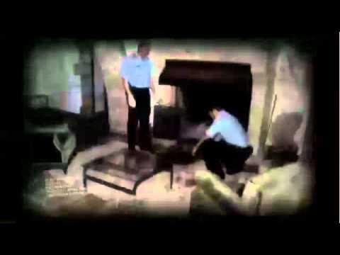 Atrocious -  Trailer Oficial [Español] [2012]