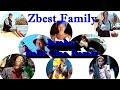 Gambar cover ZBest Family - Jambar - Bella Ciao Remix