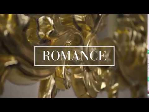 Tendencia Romance Yanbal C4 y C5 de 2017