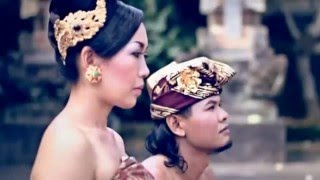 Download ARY KENCANA - PUTIH BAGUS MP3 song and Music Video