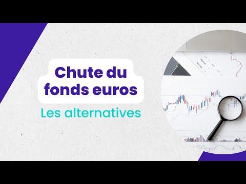 Webinaire CGP ONE #3 : Chute du fonds euros : Quelles alternatives ? Webinaire #3