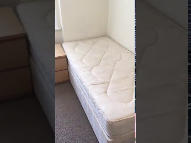 Single Room in Immaculate 5-Bed House, No Deposit Main Photo