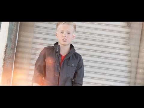 JAY Z Holy Grail featuring Justin Timberlake   Carson Lueders