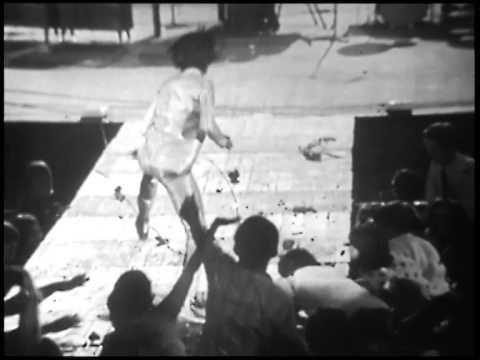 Best of Bandstand Volume 3: 1965-66 excerpt