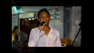 TFC - Pop Jawa Medley Live