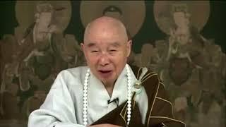 Ấn Quang đại sư giảng dạy rằng, một phần thành kính đạt được một phần lợi ích Tịnh Độ Đại Kinh Giải