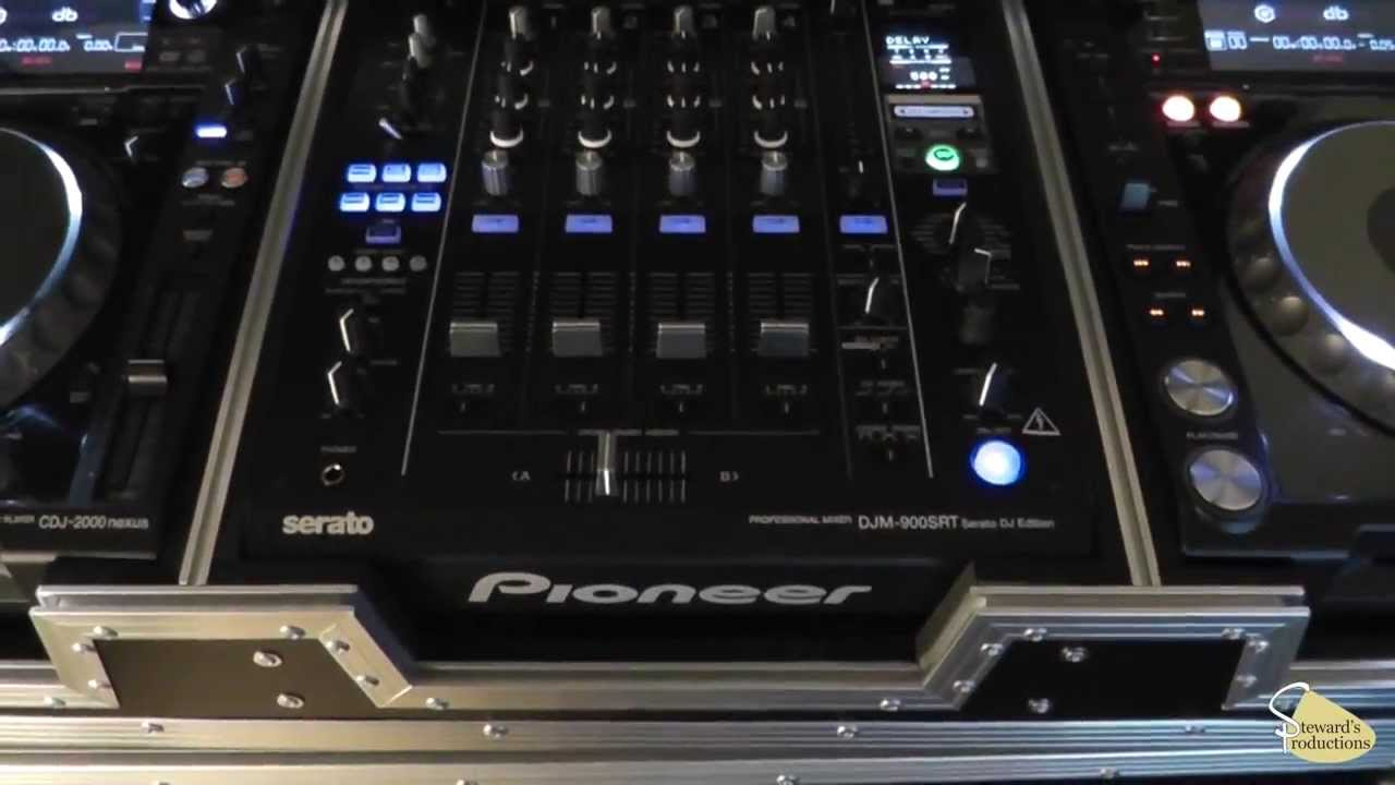 Pioneer Dvd-120s Driver For Mac
