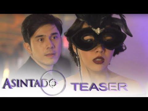 Asintado February 20, 2018 Teaser