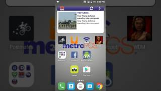 MetroPCS/T-Mobile HOW TO BYPASS HOTSPOT LIMITATIONS TO GET UNLIMITED HOTSPOT AT 4G LTE HIGH SPEED thumbnail