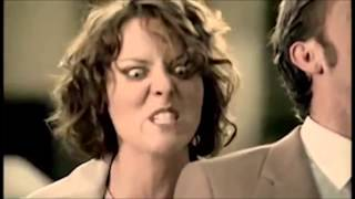 Top 10 Funniest Commercials